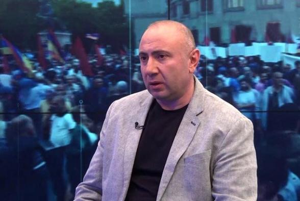 Причины отуречивания Никола и последний шанс Армении