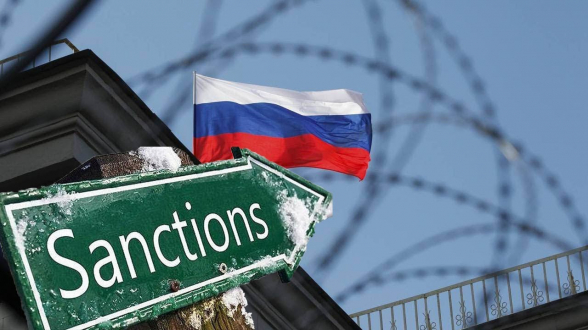 Новые санкции США коснутся суверенного долга РФ – NYT