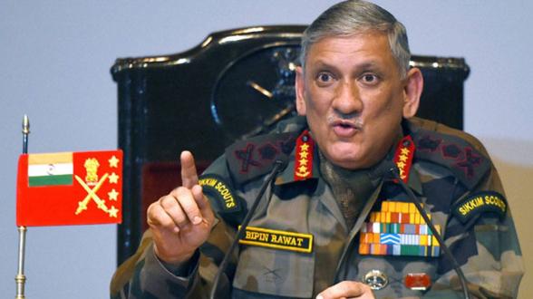 Власти Индии обеспокоены ситуацией, которая сложится после ухода США из Афганистана