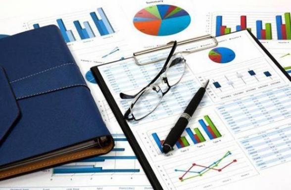 ՀՀ-ում տնտեսական ակտիվության ցուցանիշը նվազել է