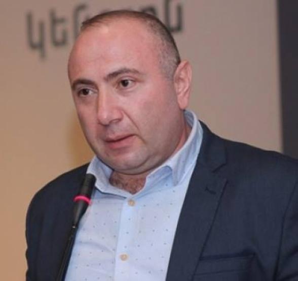 Освободить Шуши от Никола и вернуться к армянскому календарю
