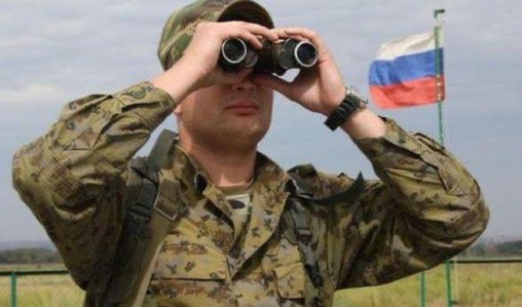 Սյունիքում ադրբեջանցիների առաջխաղացումը նկատել էին հայ խաղաղապահները, որոնց թույլ չի տրվել կրակ բացել և հակառակորդը մուտք է գործել ՀՀ տարածք. ռուս փորձագետը՝ Սյունիքի միջադեպի մասին