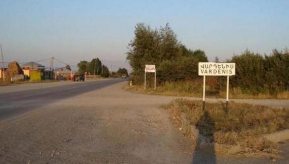 Վարդենիսում ադրբեջանցիները հայերի են ծեծի ենթարկել. «Դեժավյու»