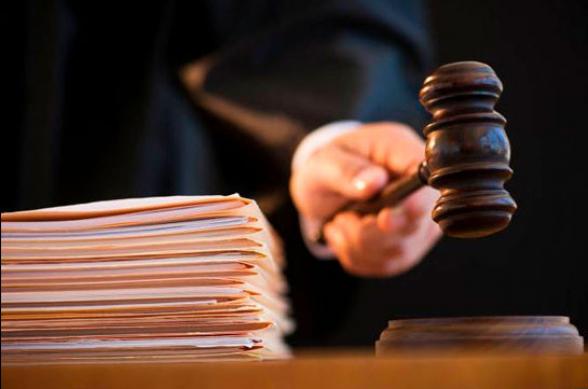 Բաքվում այսօր կսկսվի հայ գերիներից 14-ի դեմ քրեական գործով դատավարությունը