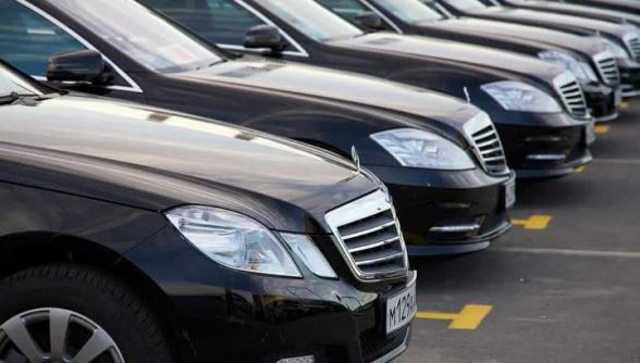 Ավտոմեքենա ներկրած քաղաքացիները ծանր դրության մեջ են հայտնվել․ «Ժողովուրդ»