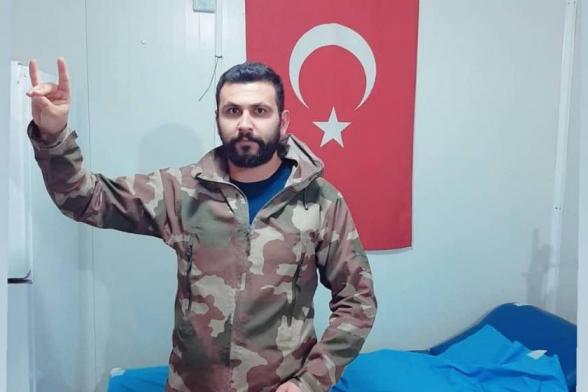 Թուրքիայում հարձակվել են ընդդիմադիր կուսակցության գրասենյակի վրա և սպանել աշխատակցին