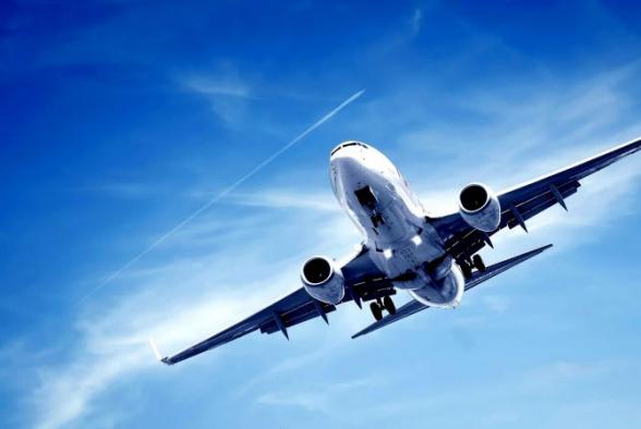 «Виваро» заказал чартерный самолет – «Dejavu»