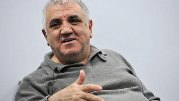 Блок «Армения» – 41%, «Гражданский договор» – 21%: Габрелянов опубликовал данные экзит-поллов российских структур