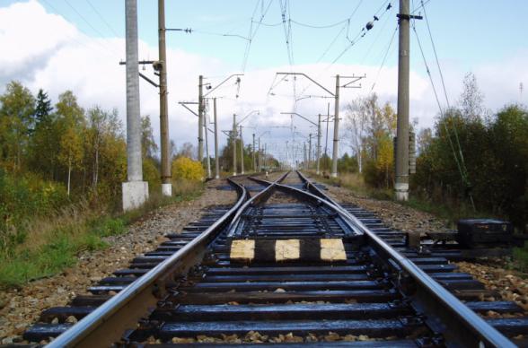Թուրքական ընկերությունը նախագծում է դեպի Շուշի նոր երկաթուղային ճանապարհը