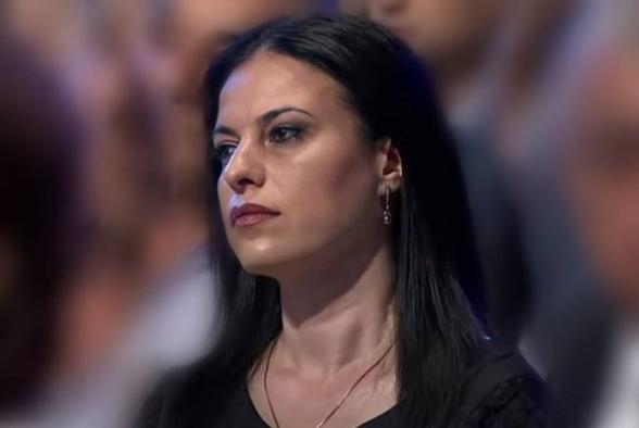 О каких московских переговорах говорит Минобороны РА и почему активизировался символ лжи Арцрун Ованнисян?