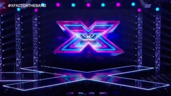 17 տարի եթերում լինելուց հետո «X Factor» նախագիծը փակվում է