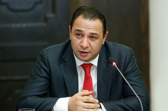 Հայաստանին դրդում են համաձայնել ճանաչել Ադրբեջանի տարածքային ամբողջականությունը և դրանով իսկ ընդմիշտ փակել Արցախի հարցը