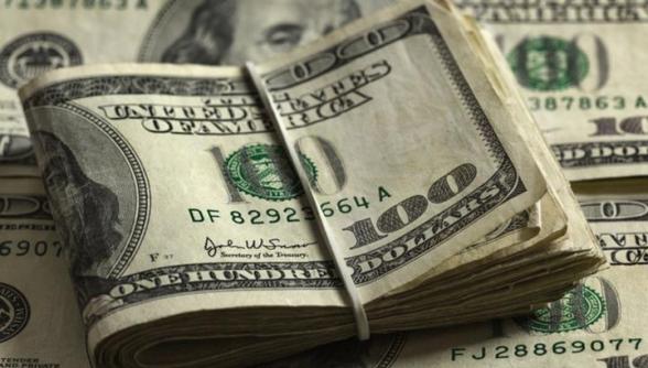 Քաղաքացին խաբել է անհետ կորած զինվորի հորը և պահանջել 30 000 դոլար, իբր անհետ կորած զինծառայողին Բաքվից ՀՀ տեղափոխելու համար