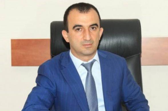 Մխիթար Զաքարյանը կշարունակի մնալ կալանավորված. Վերաքննիչ քրեական դատարանը մերժեց փաստաբանի բողոքը