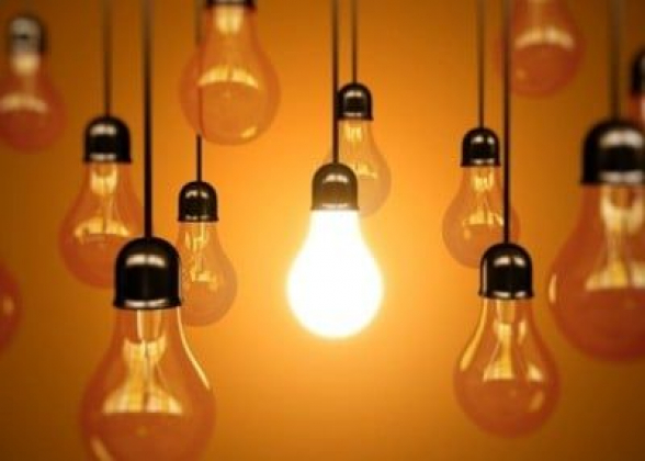 Երևանում և մարզերից 8-ում էլեկտրաէներգիան մի քանի ժամով անջատելու են