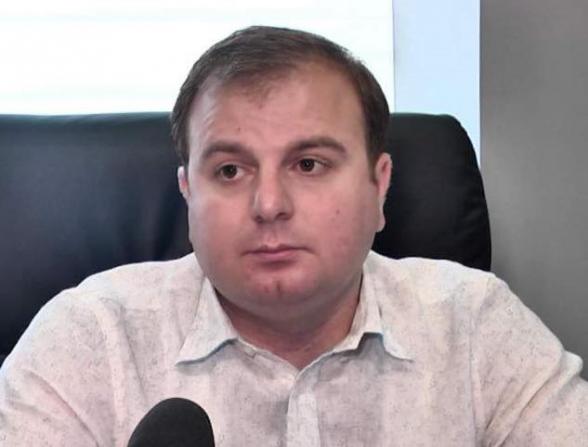 Արմեն Չարչյանի գործը քննող դատավորը վերադարձել է արձակուրդից, հույս ունենք, որ հրատապ նիստ կհրավիրի․ պաշտպան