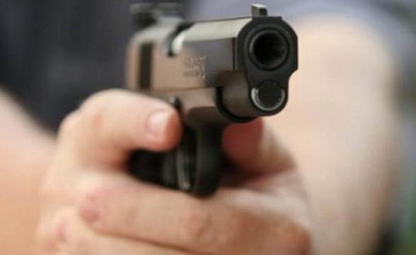 «ՎԱԶ 2107»-ով Նոր Խարբերդից մինչև Երևան հետապնդել է «ԲՄՎ»-ն, կրակել վարորդի վրա, բայց սպանել չի կարողացել