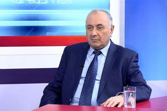 Արմեն Չարչյանի գործով հրատապ դատական նիստ է նշանակվել. փաստաբան