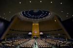 Ադրբեջանը կրկին ՄԱԿ-ի Գլխավոր ասամբլեայի օրակարգ է մտցնում Արցախի հարցը (լուսանկար)