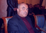 Երվանդ Բոզոյան.